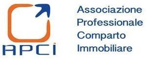 Associazione Professionale Comparto Immobiliare (APCI)