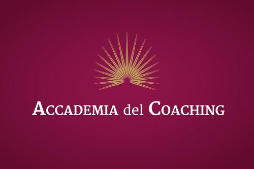 Associazione Reso Buono - Accademia del Coaching