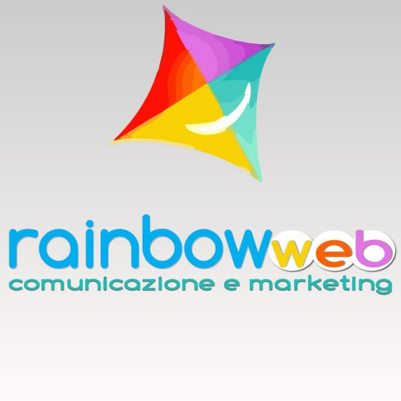 RAINBOW WEB SAS