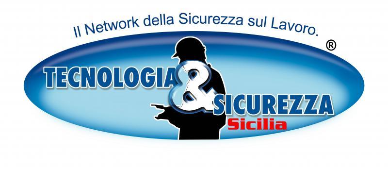 Tecnologia & Sicurezza Sicilia Srls