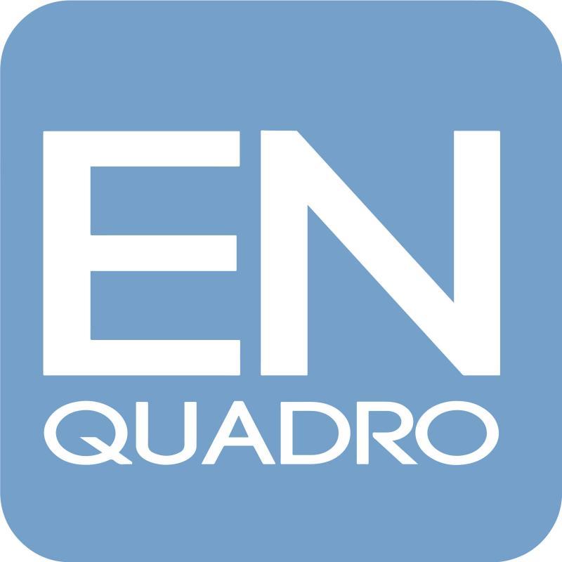 ENQUADRO SRL