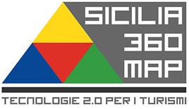 SICILIA360MAP