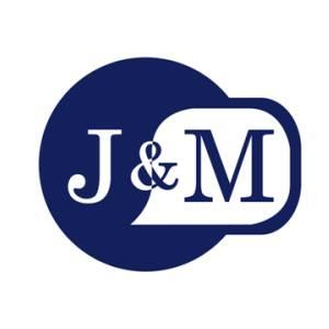 J & M 2000 Promotion s.n.c.